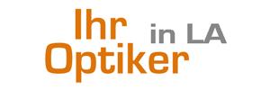 Ihr Optiker in Landshut