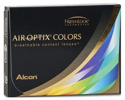 AirOptixColour