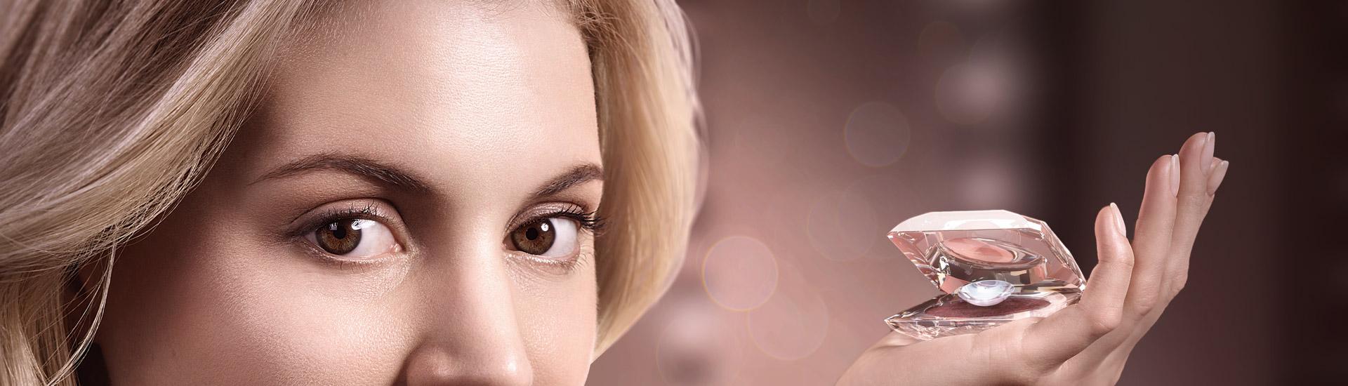 Total1 Promotion Bild
