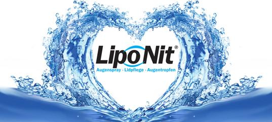 Liponit Logo